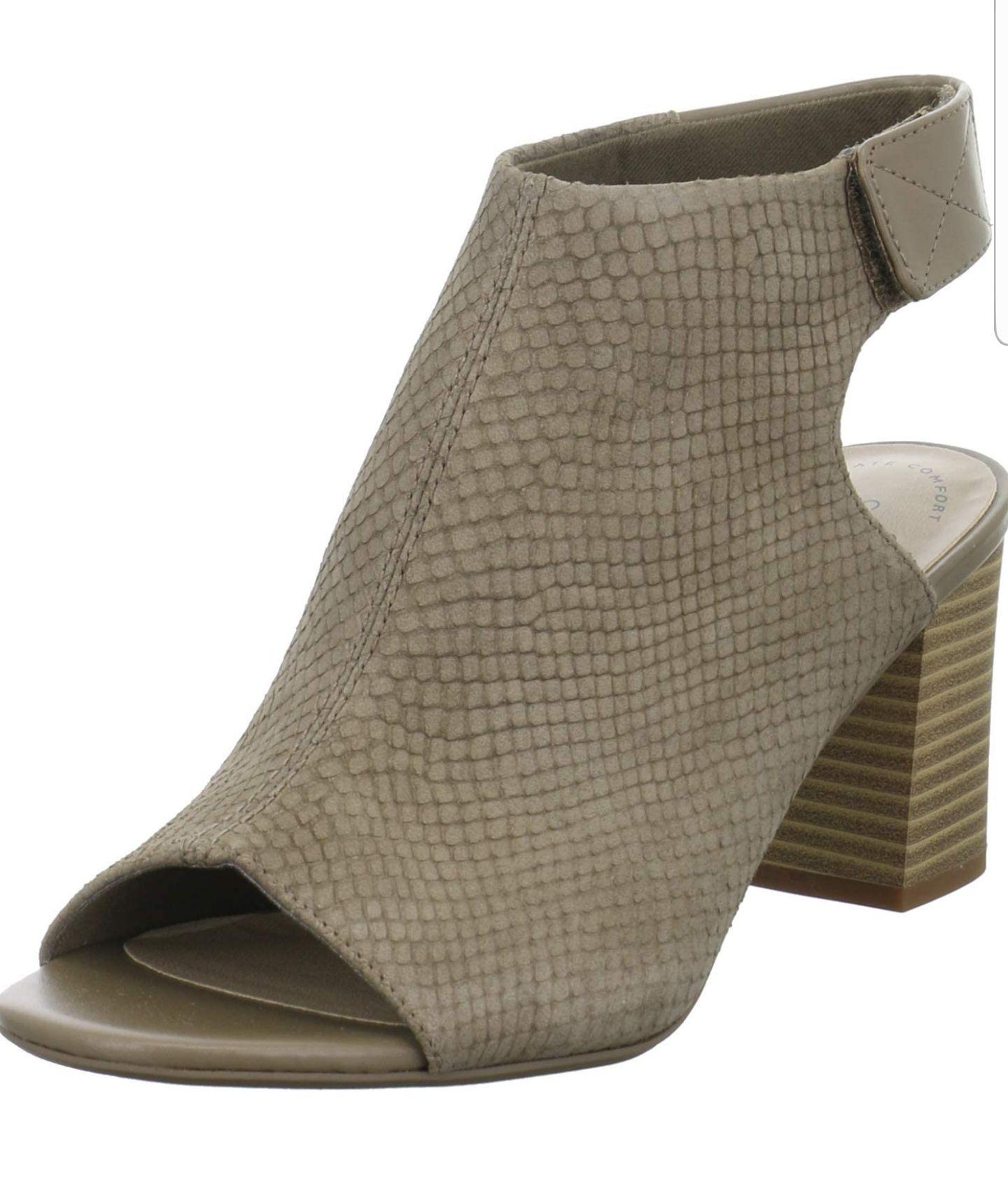 Zapatos para mujer Clarks