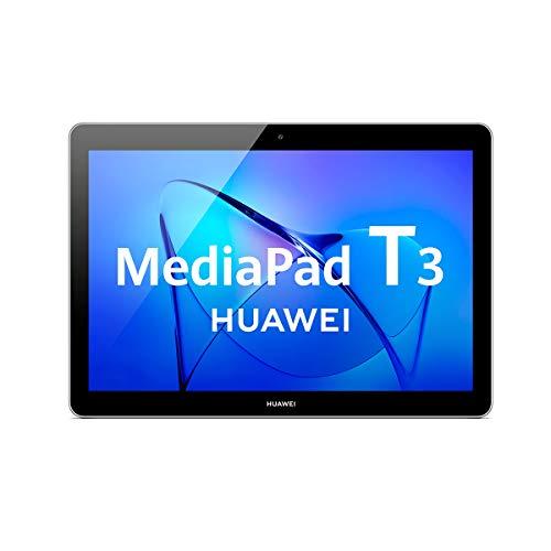 Tablet Huawei MediaPad T3 2GB/16GB 10'' Gris
