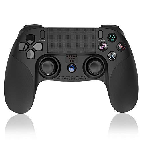 Elyco Mando Inalámbrico para PS4