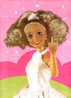 Hasta un 25% de descuento en Barbie, Fisher Price y mucho más