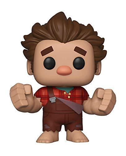 Figura Pop Ralph 2: Ralph