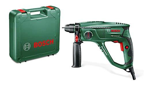 Martillo perforador Bosch PBH 2100 RE