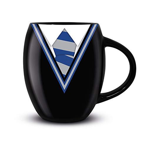 Harry Potter taza oficial de cerámica 425ml ( precio mínimo)