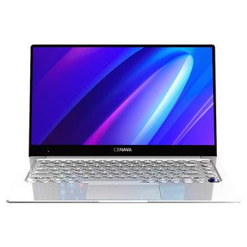 Laptop con NVIDIA GeForce 940M, Celeron 3867U , 8GB DDR4, 256GB SSD
