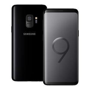 Samsung S9 Pantalla infinita solo 529€ desde España
