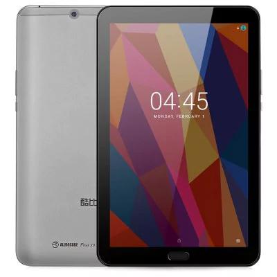 Tablet ALLDOCUBE Freer X9