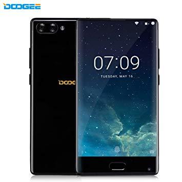 Doogee Mix 6Gb - 64Gb solo 99.9€