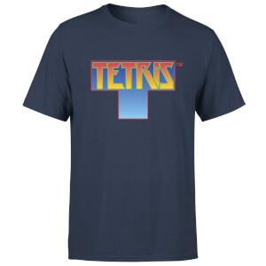 2x1 en camisetas de niño y camiseta de la semana - TETRIS