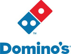 Jueves 26 !! 2 Medianas por 8€ en el Domino's pizza de Xanadú