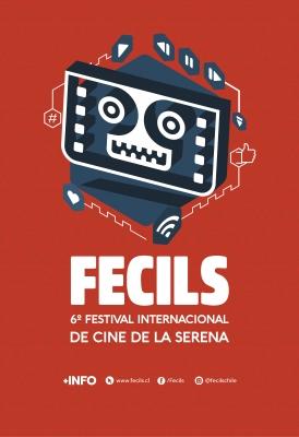 El Festival de Cine de La Serena tiene más de 60 películas gratis y en línea