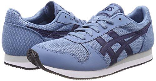 Zapatillas de Running Asics Curreo II