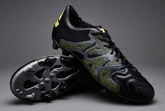 Chollos en botas de fútbol