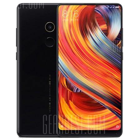 Xiaomi Mi Mix 2 6/256gb