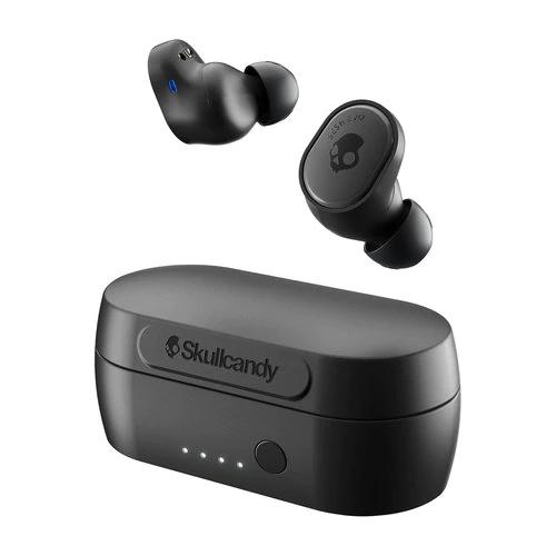 Sesh® Evo True Wireless Earbuds