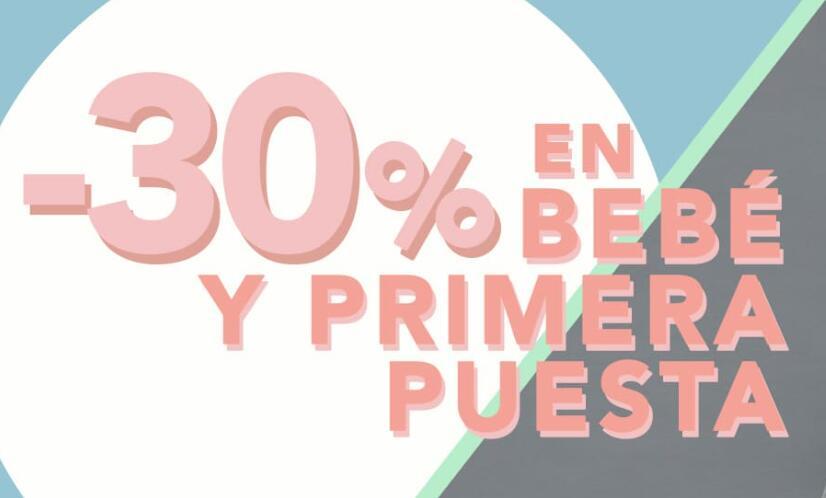30% en Gocco