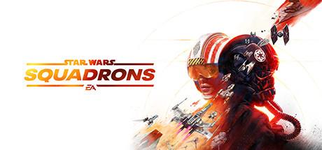 STAR WAR: Squadrons al 25%