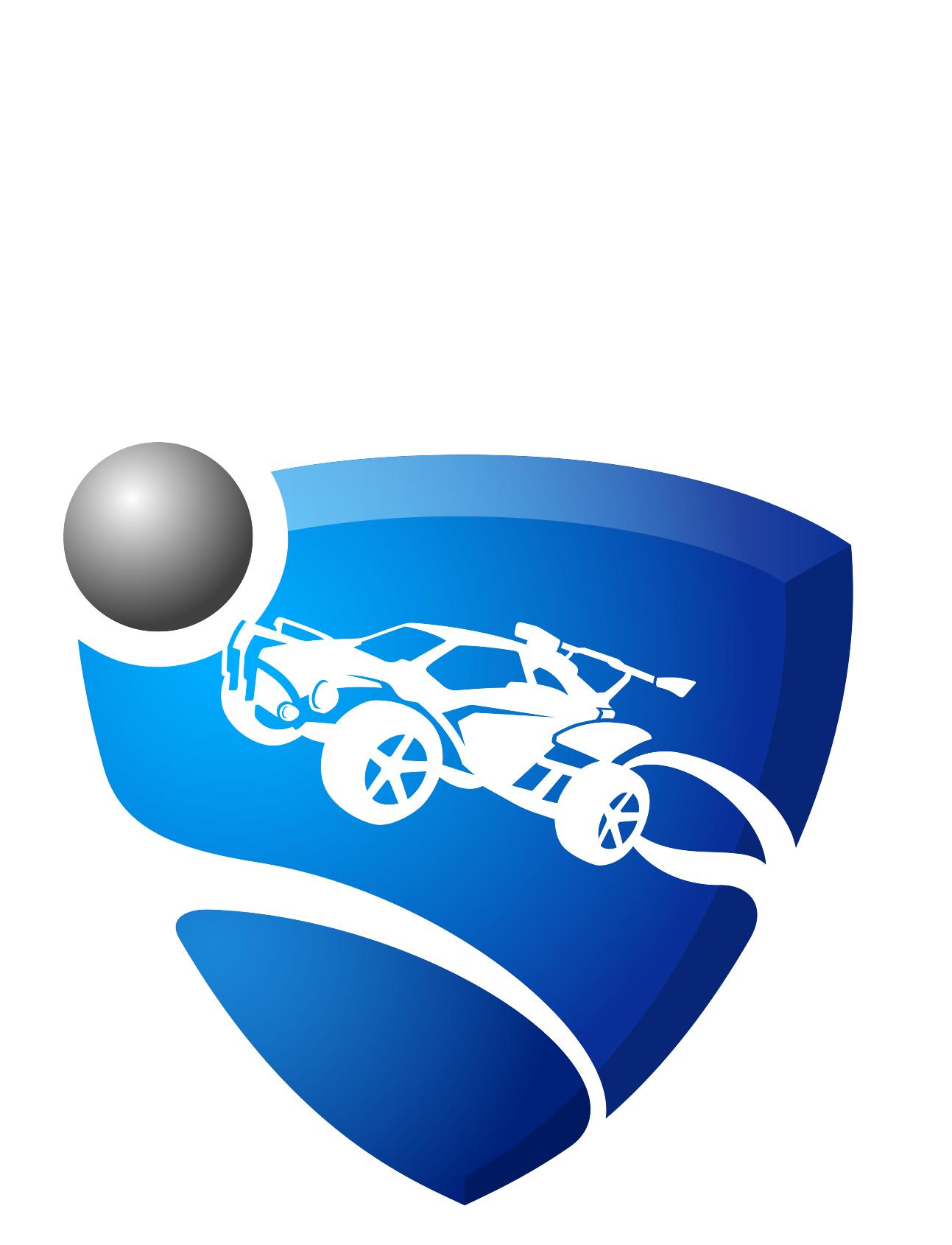 Nuevos Objetos WWE GRATIS para Rocket League en PC, PS4, Switch, Xbox One.