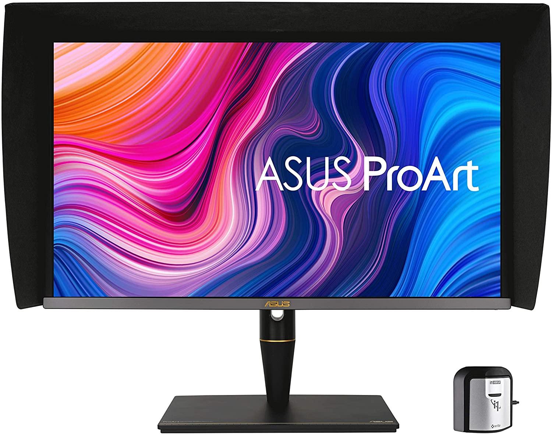 Monitor Asus ProArt 4K