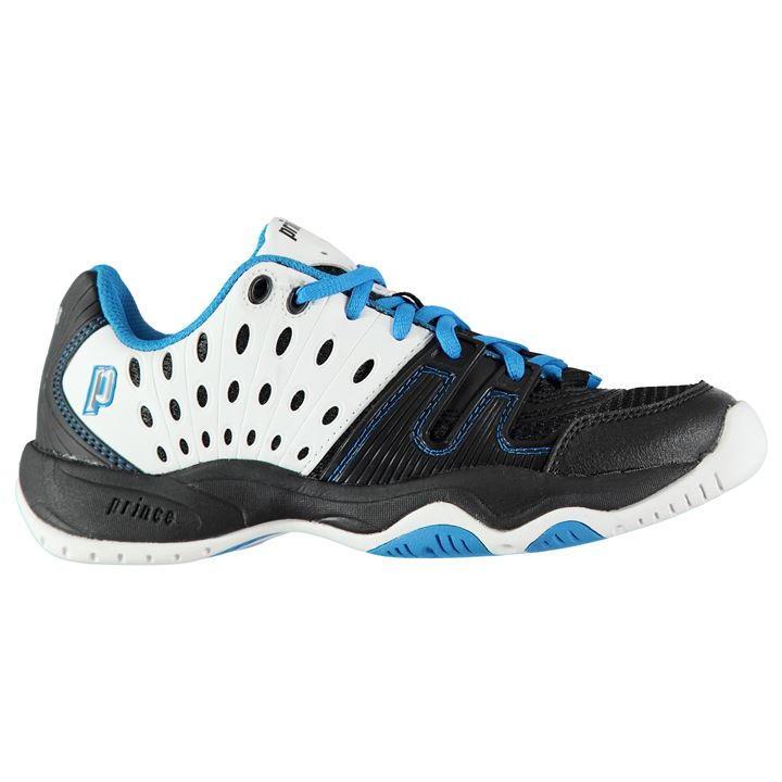 Zapatillas de Tennis para Niños Marca Prince