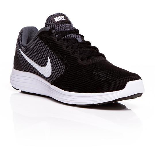 Nike Revolution 3 talla niño(38.5 para abajo)