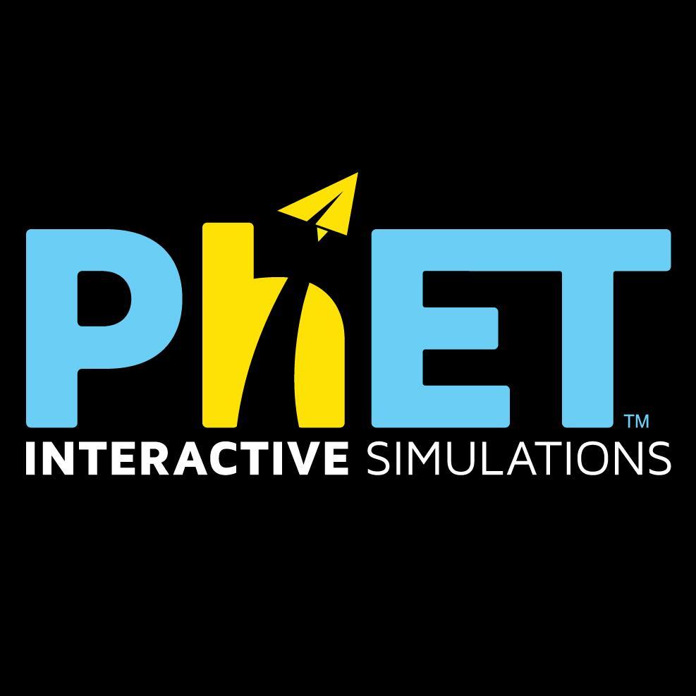 PhET, más de 80 simulaciones para estudiantes [ANDROID]