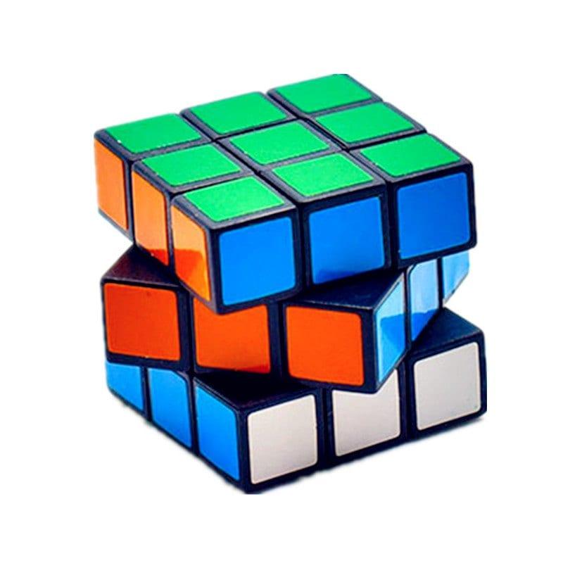 Mini Cubo de Rubik