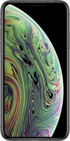 Iphone xs 256 GB - REACONDICIONADO