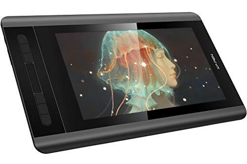 Tableta Grafica XP-Pen Artist 12