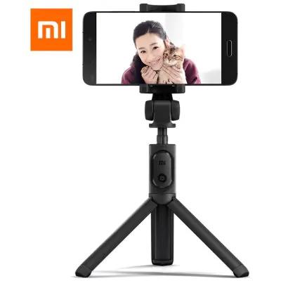Palo selfie Xiaomi solo 10.5€