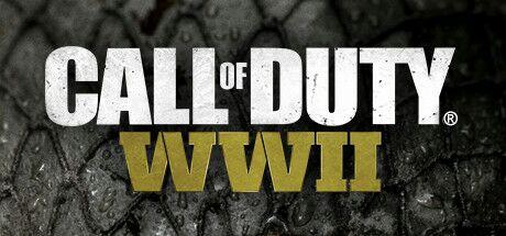 FIN DE SEMANA GRATIS + DESCUENTO | Call Of Duty World at War II (PC)