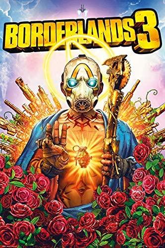 Borderlands 3 - Epic Games [VPN]
