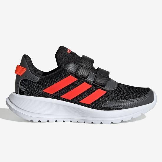 Preciazo para zapatillas Adidas [Niños]