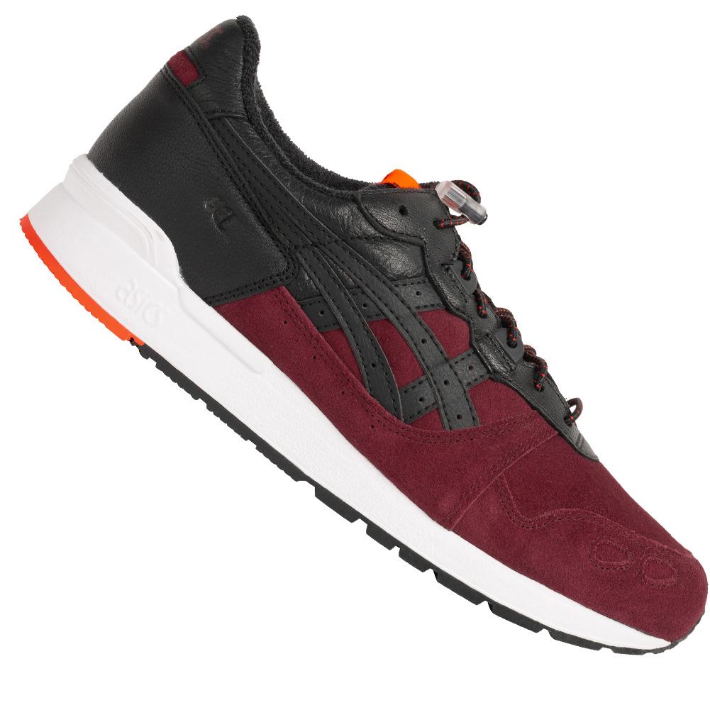 ASICS Tiger GEL-Lyte Sneakers