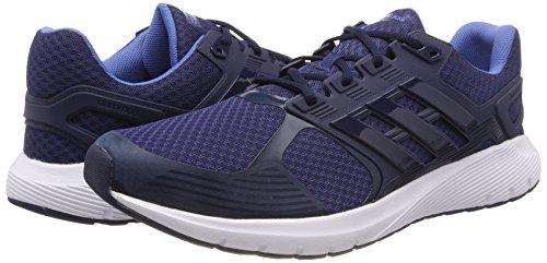 Zapatillas de Running Adidas Duramo 8