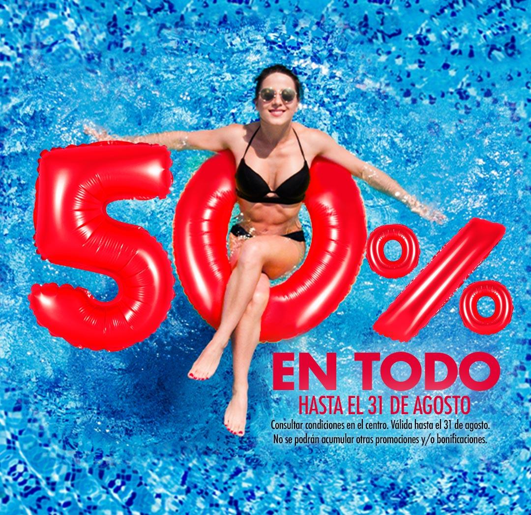 TODO VISIONLAB -50%