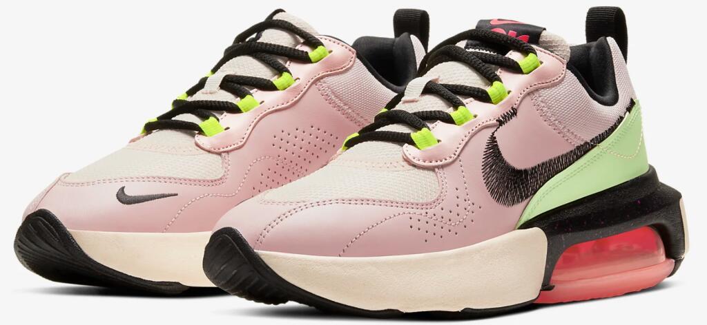 TALLAS 37.5, 40 y 42 a 44.5 - NIKE AIR MAX VERONA QS, Zapatillas para Mujer