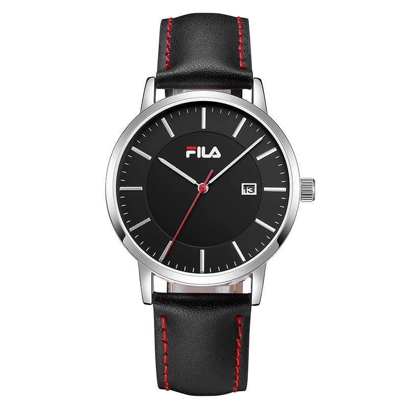 Reloj analógico Fila