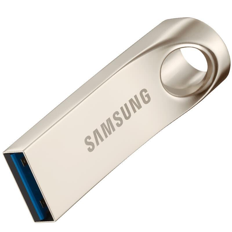 Samsung Bar USB 3.0 64GB