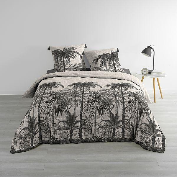 Rebaja Juego de cama doble 240x220