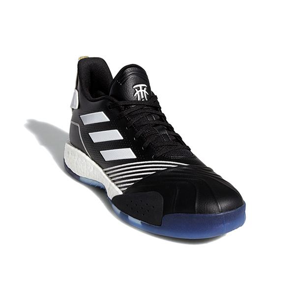 TALLAS 42.5 a 48 - Adidas T-MAC Millennium, Zapatillas de Basket para Hombre