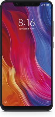 Xiaomi Mi 8 por sólo 119€!!!