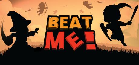 PC (STEAM): Beat Me! (GRATIS)