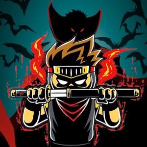 XBOX ONE Y PC: Ninja Warrior Epic Quest (GRATIS)