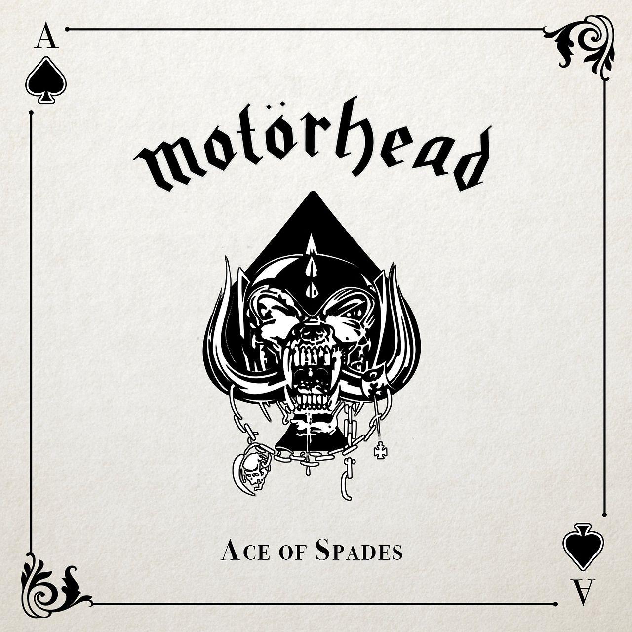 3 meses de Tidal o Deezer gratis gracias a Mötorhead y Music.com