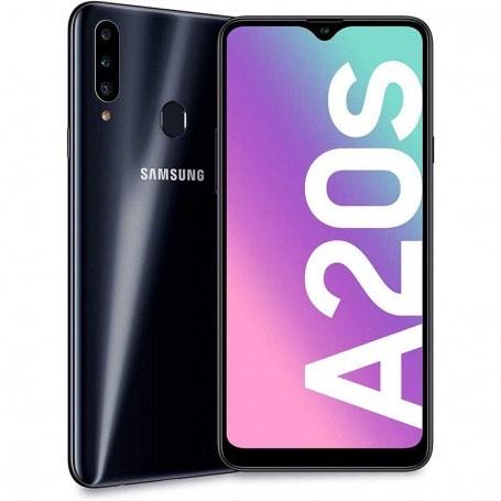 Samsung Galaxy A20s 32 GB
