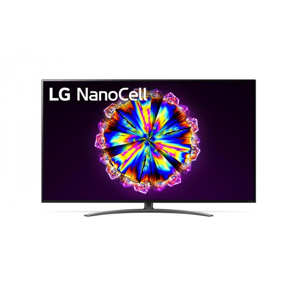 LG 65NANO916NA TV 4K - Smart TV - FALD - NanoCell - 65 Pulgadas