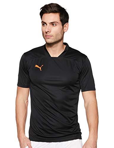 PUMA Ftblnxt Camisa Hombre talla S