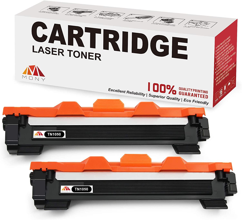 Tóner varias impresoras 2 unidades
