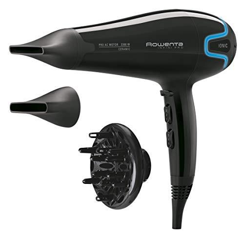 Rowenta Infinity Pro Beauty CV8730E0