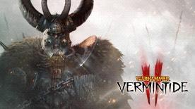 Warhammer: Vermintide 2 (Steam) solo 16,77€